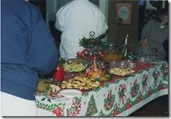 Christmas19990001