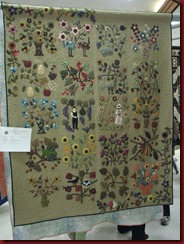 St. Mary's Quilt Show 2012 076