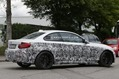 2016-BMW-M2-Coupe-7