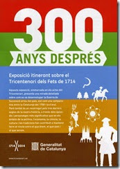 300anys