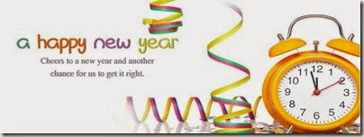Happy New Year 2015 Facebook Timeline Cover Photo (7)