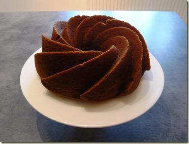 charity baking5