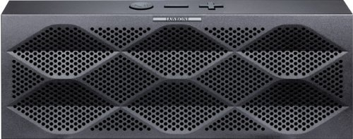 34% cheaper MINI JAMBOX by Jawbone wireless Bluetooth Speaker