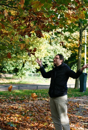 Fall-Oct12-0014