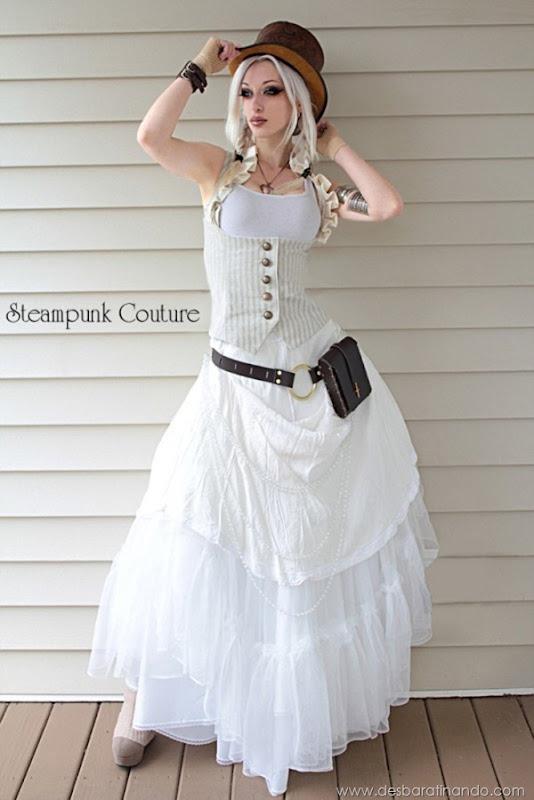 steampunk-girls-garotas-mulheres-lindas-sexy-corset-espartilho-fofas-gatas-gostosas-seios-peitos-desbaratinando-sexta-proibida (56)