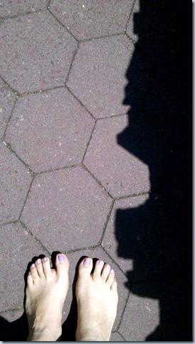 Sunny Sidewalks_11-24-12_467