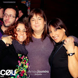2014-12-24-jumping-party-nadal-moscou-89.jpg