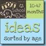 Tot School Ideas 125