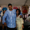 Emancipation day event 386.JPG
