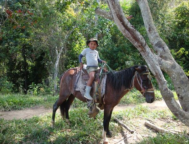 Honduras 021