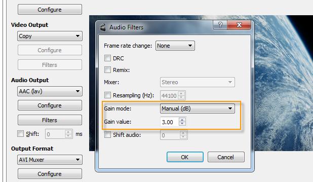 avidemux-audio2