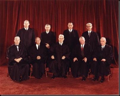 Supreme Ct 1963
