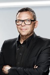 Peter-Schreyer-1