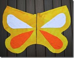 disfraz casero mariposa (3)