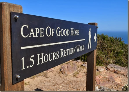 cape of good hope-2