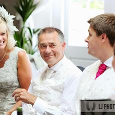 Wokefield-Park-Wedding-Photography-LJPhoto-MCN-(128).jpg