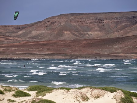 39, Plaja de kite surfing in Sal.JPG