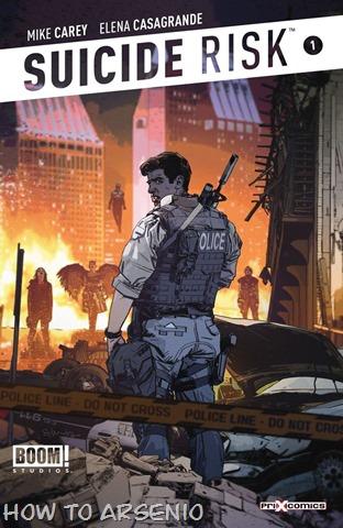Suicide Risk 001 01 [JuanK-John Kent][Prix-2013]
