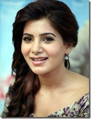 samantha_latest_nice_images