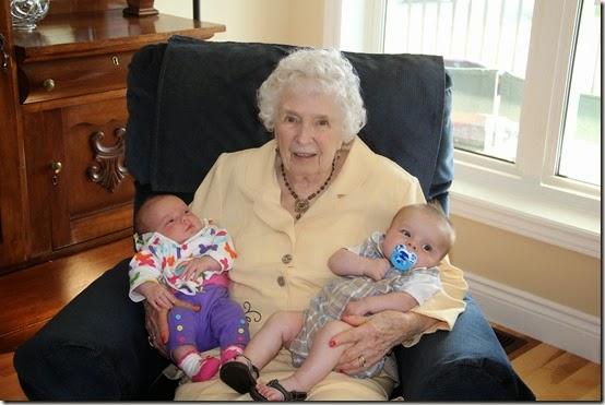 Aunt Elains 97 (50)