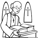 wid1kdazgg0bxomizinwpf3y_Easter-Sermon.jpg