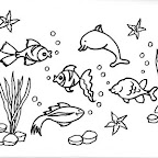 dibujos del mar para colorear (2).jpg