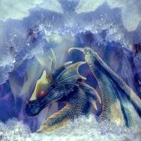fotos-dragon-hielo.jpg