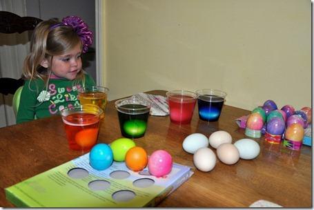 easter eggs! 033012 (15)