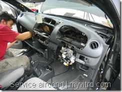 Services Aircond Myvi 6