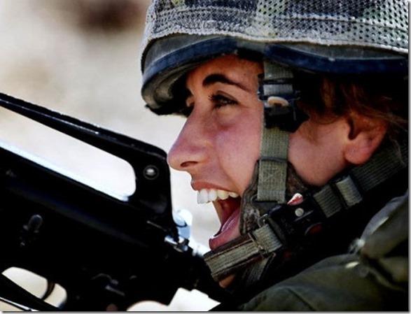 hot-israeli-soldier-44