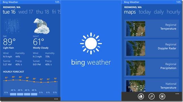 Bing_Weather