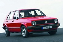 VW-Golf-History-Carscoop11