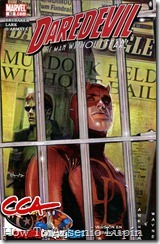 P00001 - Daredevil #82