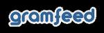 gramfeed-cliente-instagram