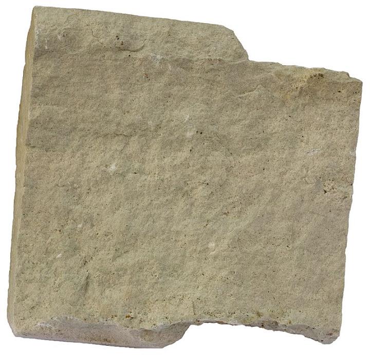 carbonate sedimentary rocks Chemical sedimentary rocks: evaporites, carbonates, cherts introduction chemical sedimentary rocks form in association carbonate rocks occur throughout the.