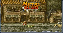 Metal Slug Super Vehicle-001