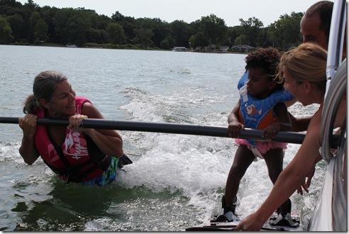Lakes 2012 467