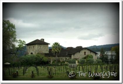 v_sattui_winery