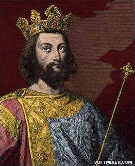 Louis VII le Jeune_2
