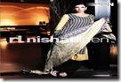 Nishat-Linen-Spring-Summer-9 (1)