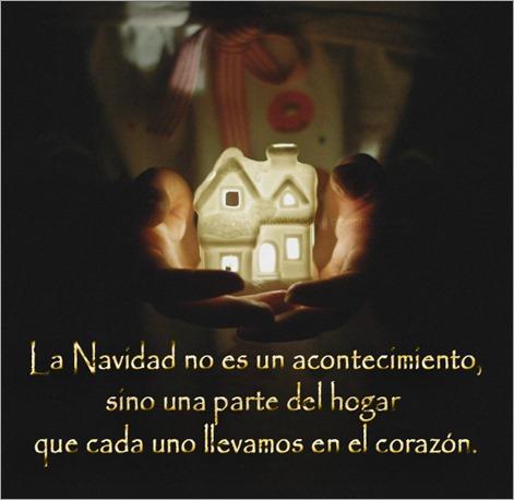 navidad_andalucia