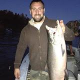 salmon 2012.JPG