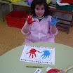 Fotos del Colegio » Infantil 3 años