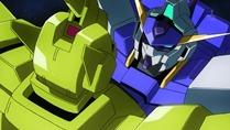 [sage]_Mobile_Suit_Gundam_AGE_-_43_[720p][10bit][566536B3].mkv_snapshot_17.37_[2012.08.06_14.39.40]