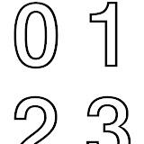numeros 1.jpg