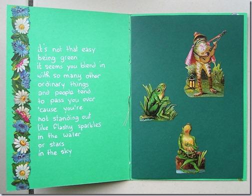 gr-boekje-blz-8-9