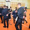 Bal gimnazjalny 2014      48.JPG