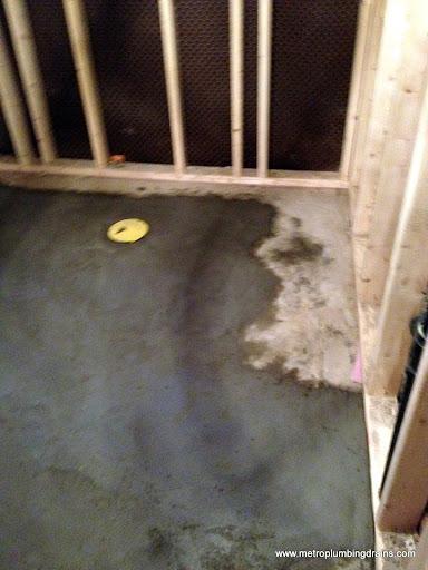 rough in basement bathroom rough in basement bathroom rough in