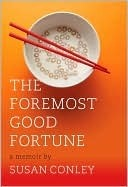 foremostgoodfortune