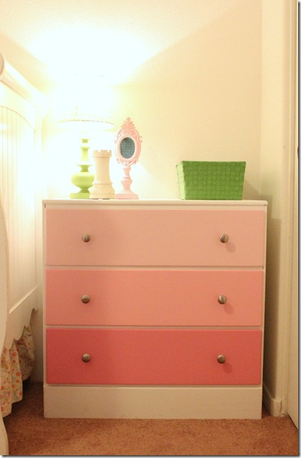 Ombre Dresser1